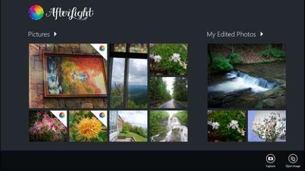 Afterlight (3)