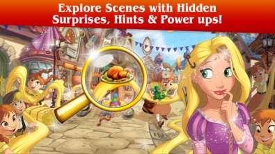 Disney-Findn-Seek 2
