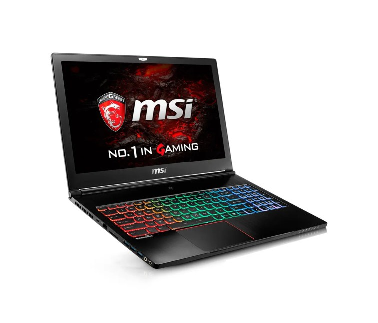 MSI_GS63_Stealth-Pro-2