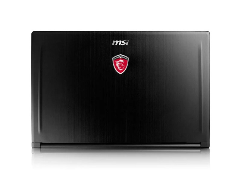 MSI_GS63_Stealth-Pro-4