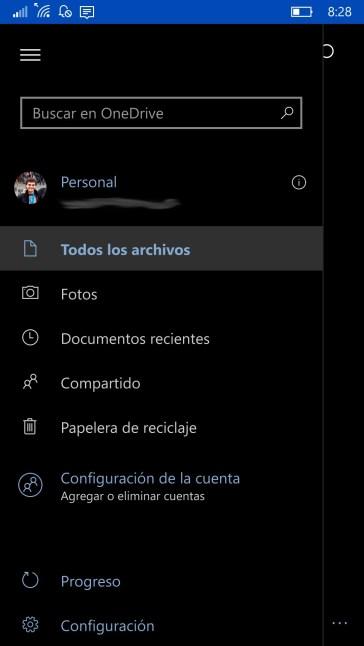 Version-17.11-OneDrive-Windows-10-Mobile-1