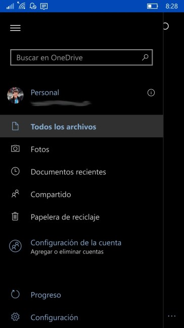 Version-17.11-OneDrive-Windows-10-Mobile-1
