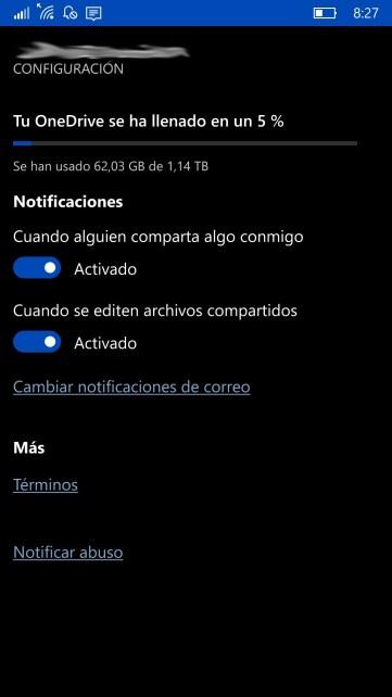 Version-17.11-OneDrive-Windows-10-Mobile-2
