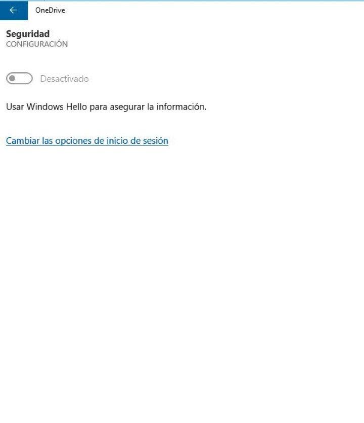 Version-17.11-OneDrive-Windows-10-PC-3