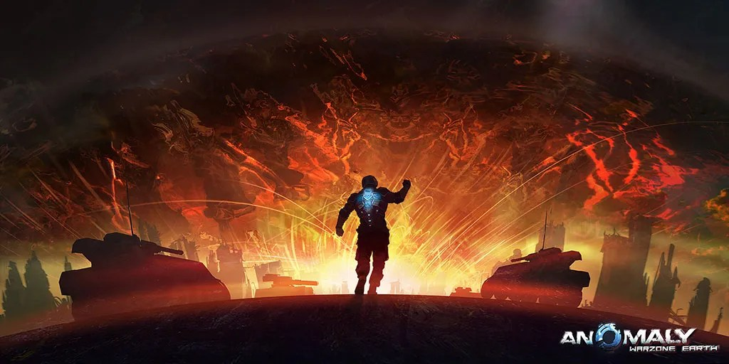 anomaly_warzone_earth