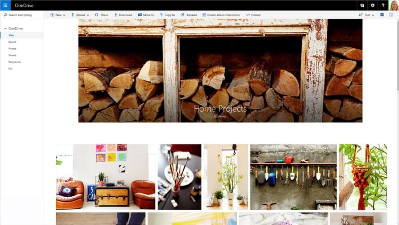 OneDrive-carpetas-de-fotos-nueva-vista