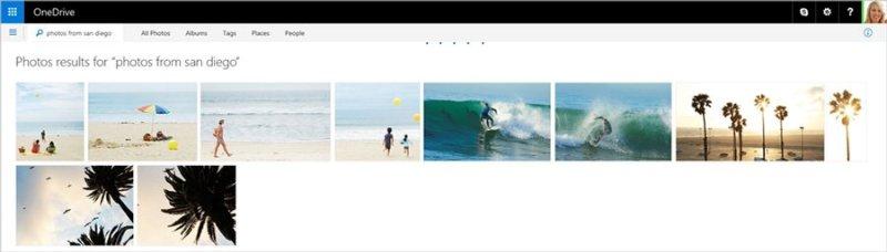 OneDrive-fotos-busqueda-mejorada