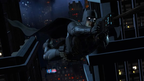 batman tellgames screens (4)