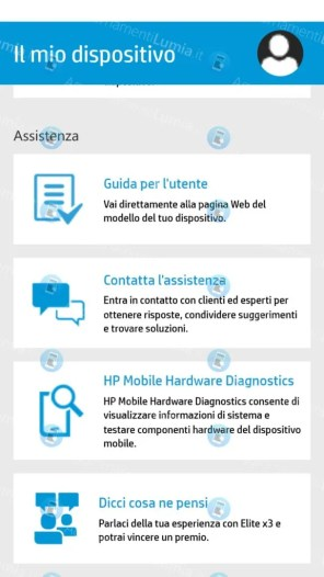 HP-Device-Hub-HP-Elite-X3-3