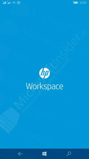 HP-Workspace-HP-Elite-X3-1