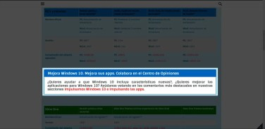 Sección-Windows-10-Impulsamos-Windows-10-Impulsando-las-apps-WindowsPhoneApps
