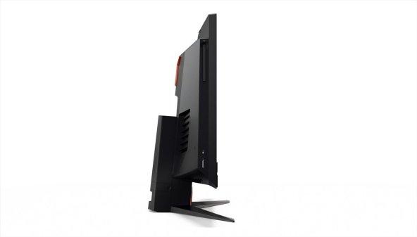 Sleek-Lenovo-IdeaCentre-AIO-Y910-Gaming-All-in-one-Desktop
