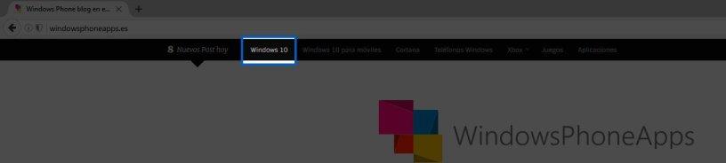 seccion-windows-10-web-windowsphoneapps