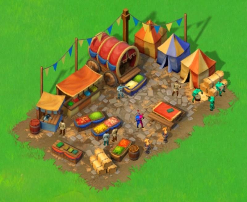 age-of-empires-castle-siege