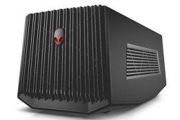 Alienware amplificador