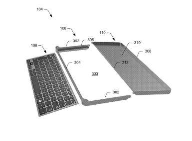 patente-teclado-plegable-con-soporte-para-tabletas-y-con-kickstand-de-microsoft-5