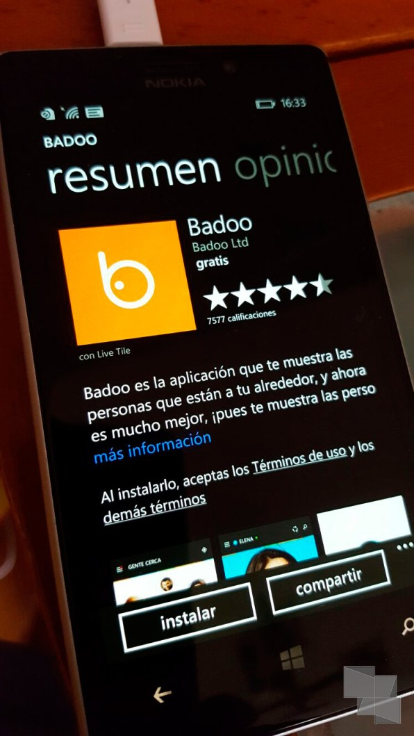 badoo-windows-phone-1