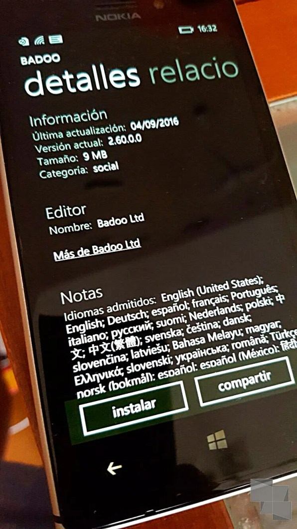 badoo-windows-phone-2