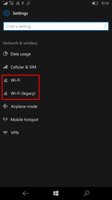 configuracion-wi-fi