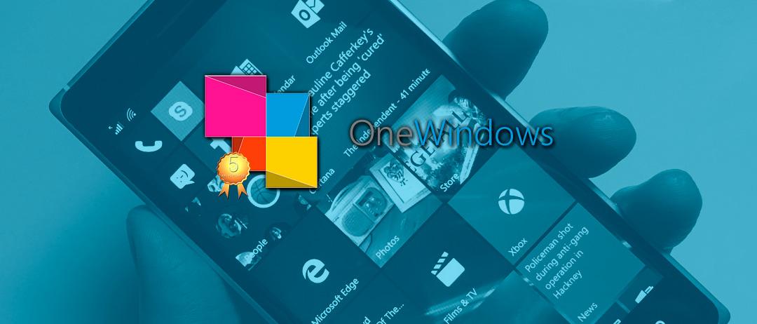 imagen-destacada-post-5-aniversario-web-onewindows-2