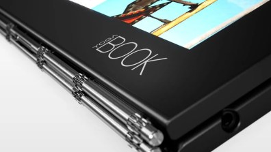 lenovo-yoga-book-windows-7