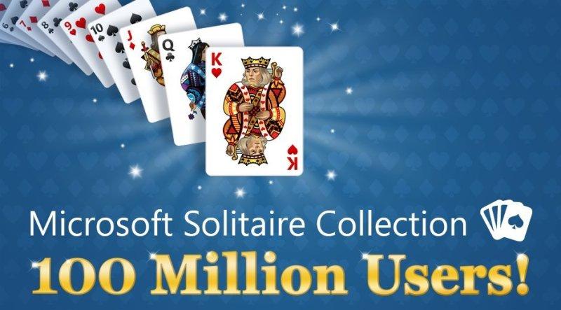 rsz_solitaire-100-million