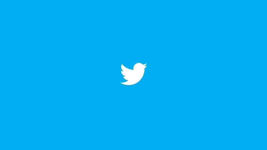 twitter-mayor-resolucion