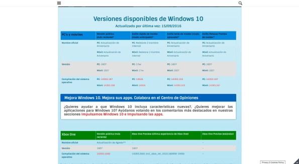 windows-10-windows-10-mobile-compilaciones-builds-pagina-dedicada