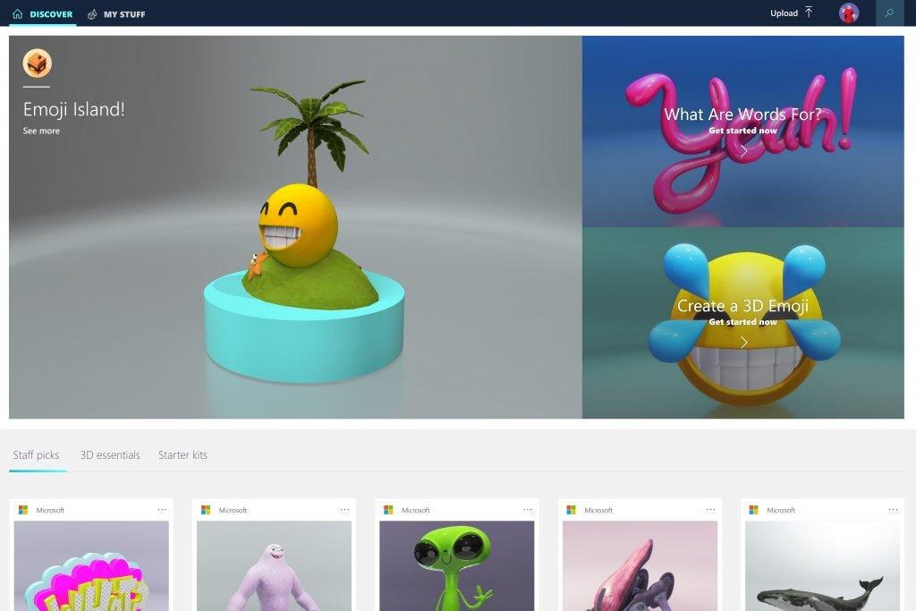 Remix3D.com