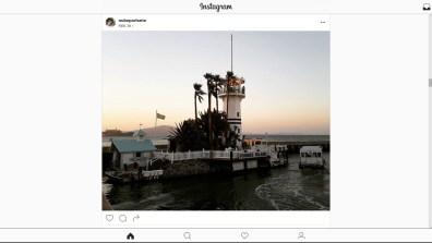 instagram-pc-3