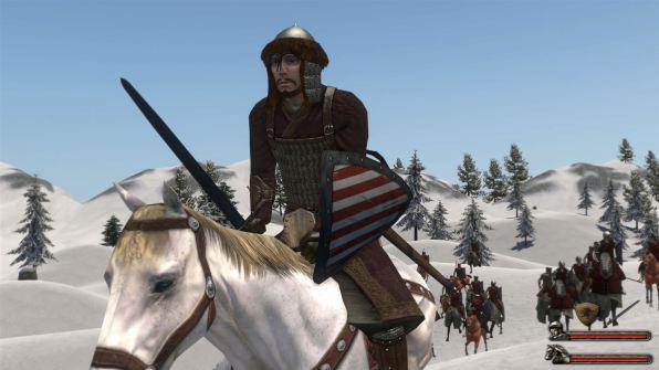 mount-blade-warband-2