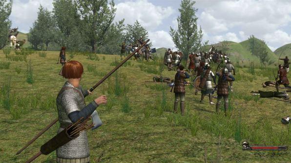 mount-blade-warband-3