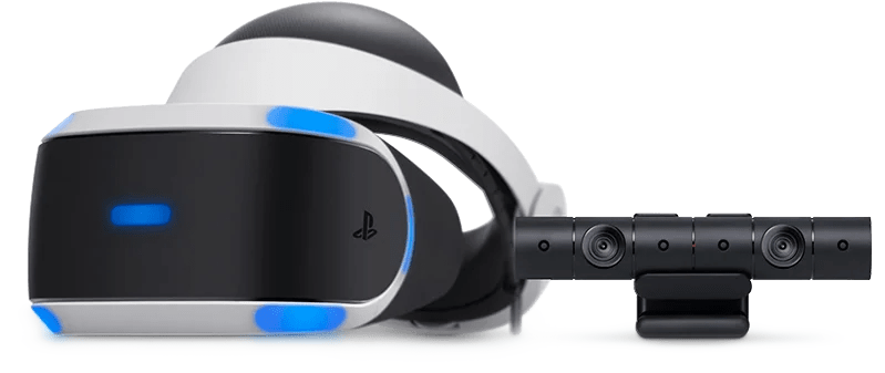 playstation-vr-hmd