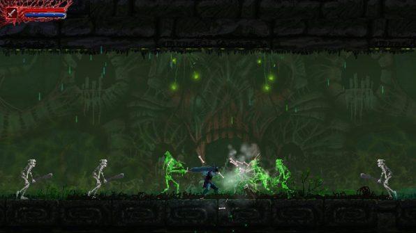 slain-back-from-hell-4