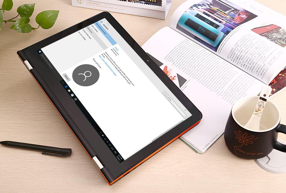 tablet-voyo-vbook-v3-4