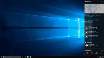 windows-10-creators-update-cambios-en-el-centro-de-actividades