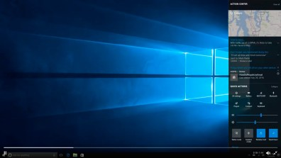 windows-10-creators-update-controles-deslizantes-centro-de-actividades