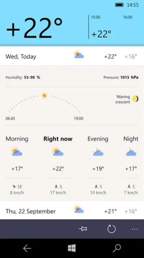 yandex-weather-1