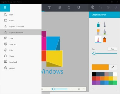 paint-preview-windows-10-3