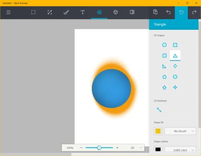 paint-preview-windows-10