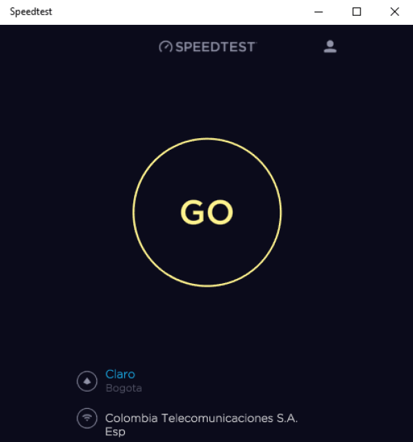 speedtest-ookla-a-2