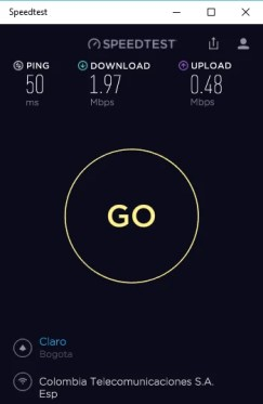speedtest-ookla-a-5