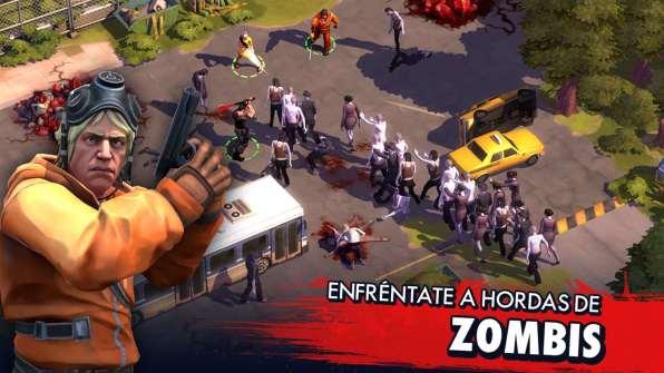 zombie-anarchy-1