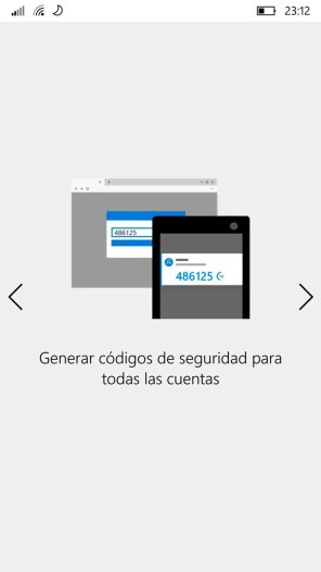 microsoft-authenticator-2