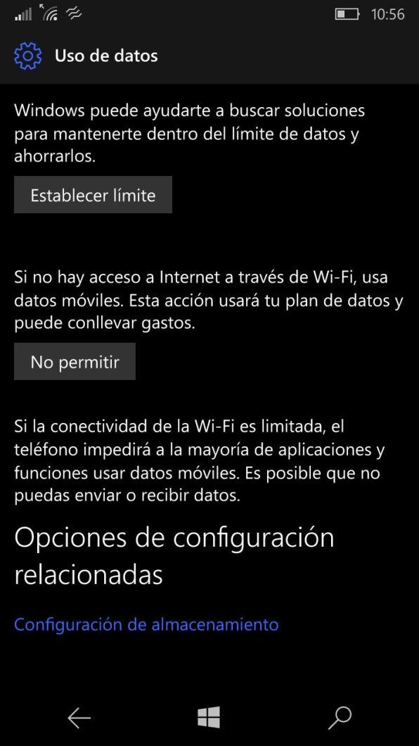 uso-de-datos-windows-10-mobile-anniversary-update-2