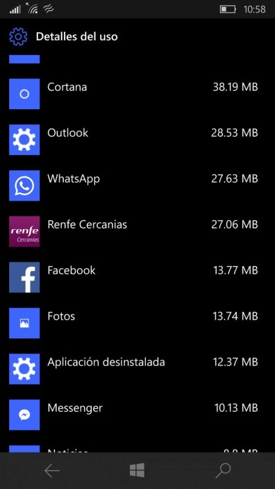 uso-de-datos-windows-10-mobile-anniversary-update-4