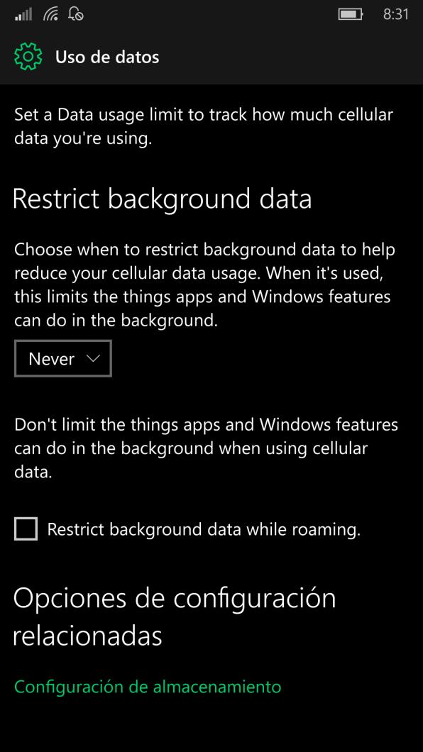 uso-de-datos-windows-10-mobile-creators-update-5