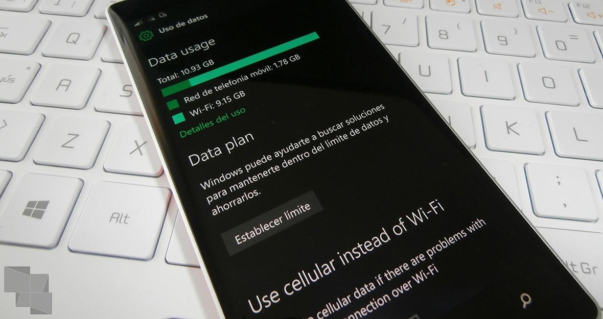 uso-de-datos-windows-10-mobile-creators-update-preview