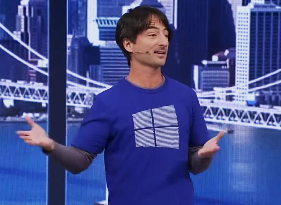 belfiore-shirt