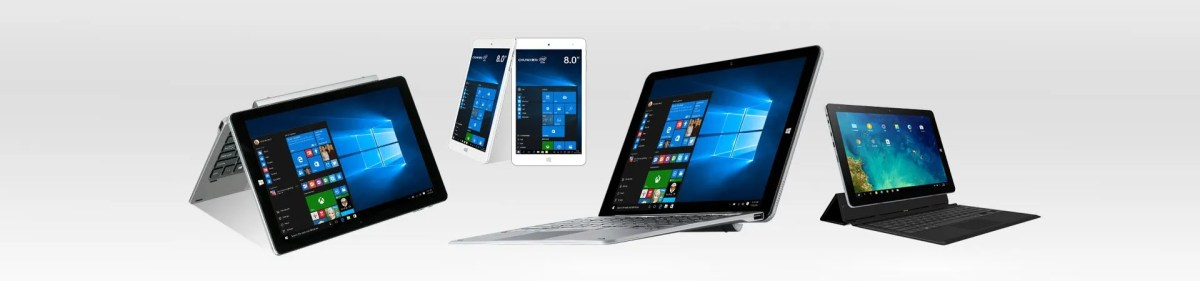 tablets-chuwi-windows-10